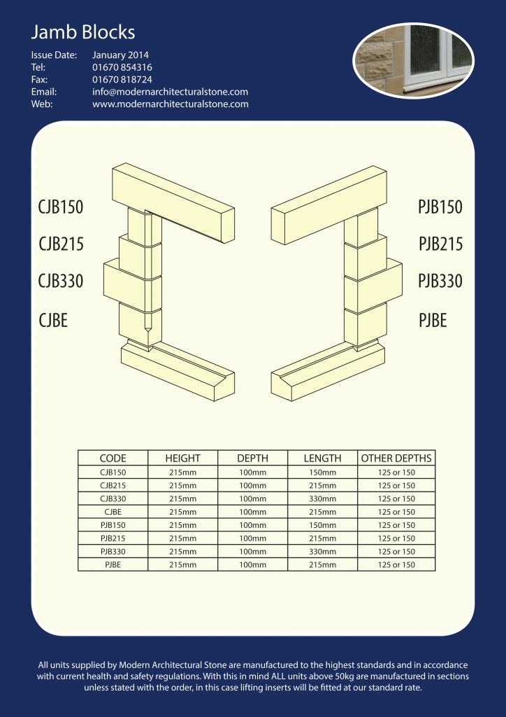 p4_jamb-blocks-724x1024