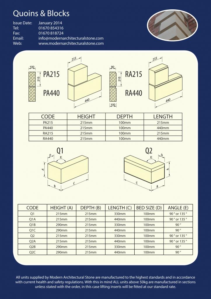 p5_quoins-blocks-724x1024