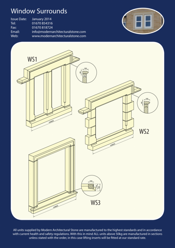 p8_window-surrounds-724x1024