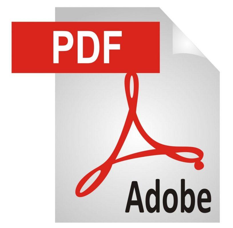 pdf-icon-1024x1005