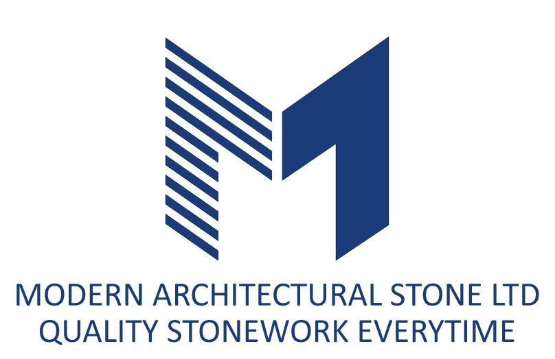 Modern Architectural Stone